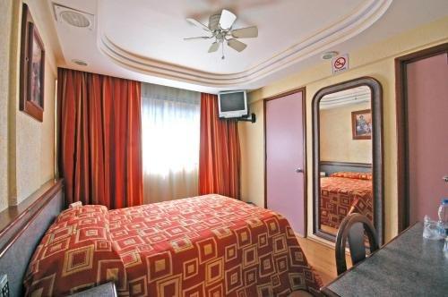 Hotel Azores - фото 50