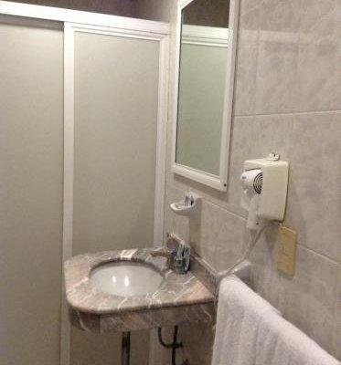 Hotel Azores - фото 16