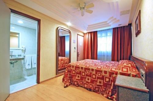 Hotel Azores - фото 3