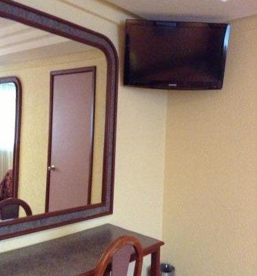 Hotel Azores - фото 8