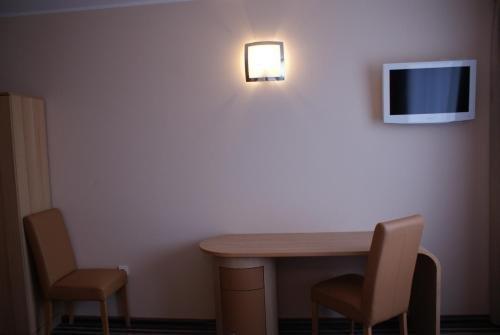 Hotel Julian - фото 6