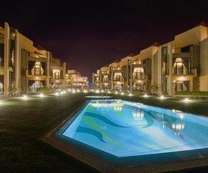 Faris Villas An Nami Kuwait