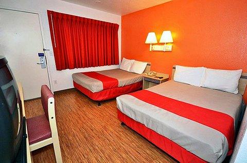 Photo of Motel 6-Laramie, WY