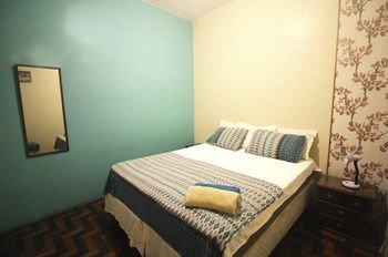 El Misti Rooms - фото 2