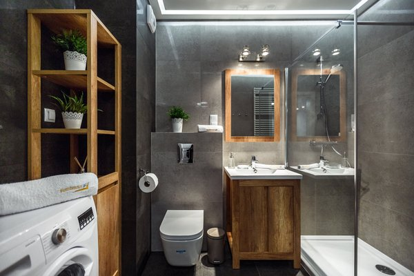 EmiHouse Apartamenty Zamkowe - фото 6