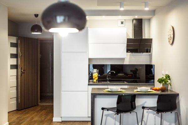 EmiHouse Apartamenty Zamkowe - фото 8