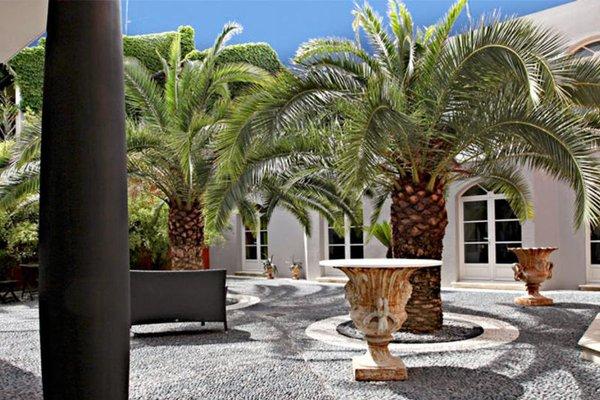 La Villa Nova - фото 21