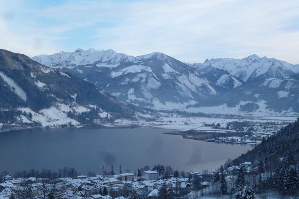 Crown of the Alps - фото 14