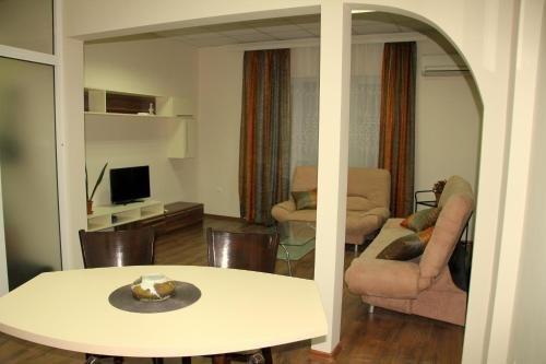 Diva Apartment - фото 2