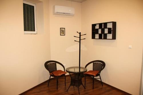 Diva Apartment - фото 6