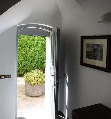 B&B Suite Home Dimora di Charme - фото 18