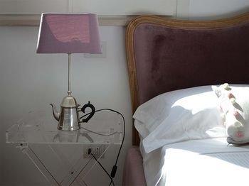 B&B Suite Home Dimora di Charme - фото 3
