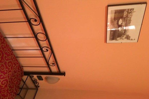 Milano Vintage - фото 13