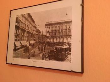 Milano Vintage - фото 19