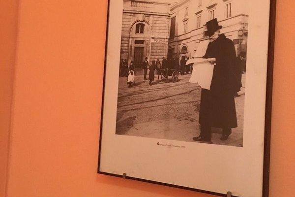 Milano Vintage - фото 21