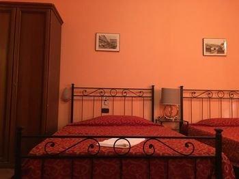 Milano Vintage - фото 7