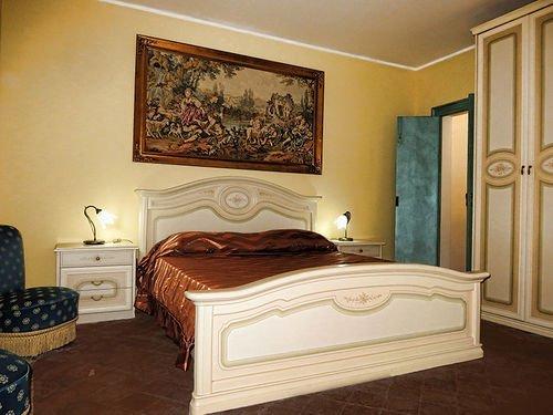 Biscari Rooms - фото 16