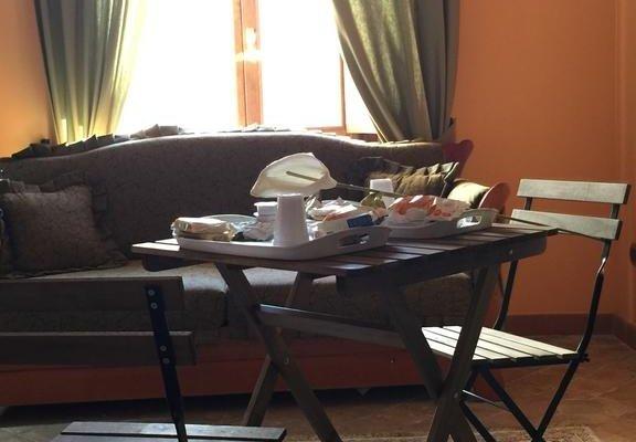 Biscari Rooms - фото 13