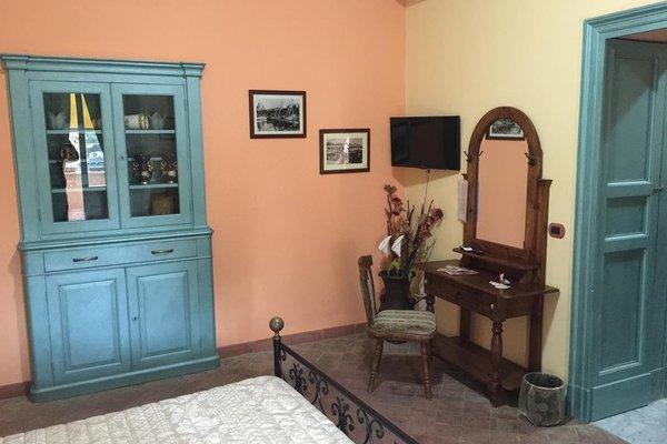 Biscari Rooms - фото 4