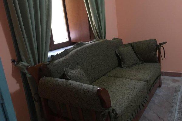 Biscari Rooms - фото 5