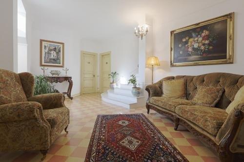 Casa Pirandello - фото 16