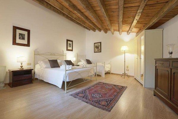 Casa Pirandello - фото 12