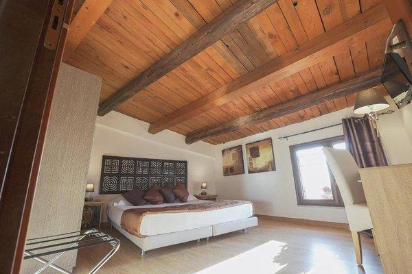 Casa Pirandello - фото 15
