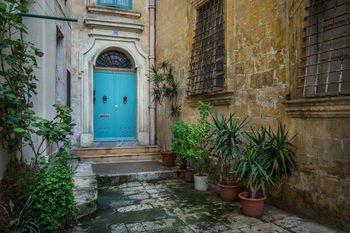 Consiglia Apartments Valletta - фото 9