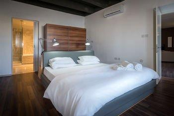 Consiglia Apartments Valletta - фото 1