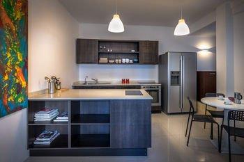 Consiglia Apartments Valletta - фото 5