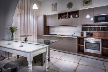 Consiglia Apartments Valletta - фото 6