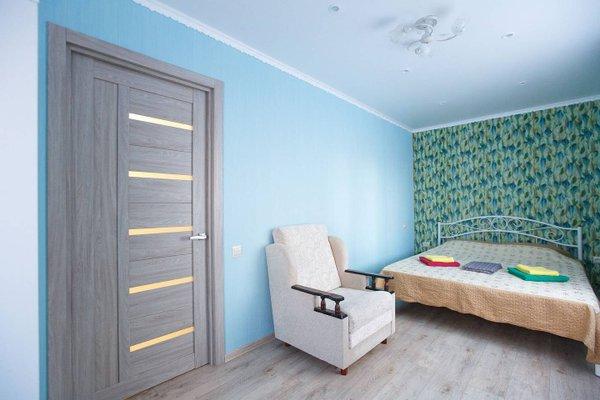 Apartment On Tulskaya - фото 14