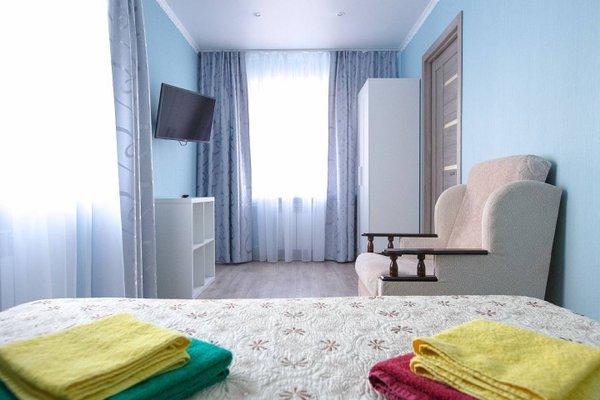 Apartment On Tulskaya - фото 2