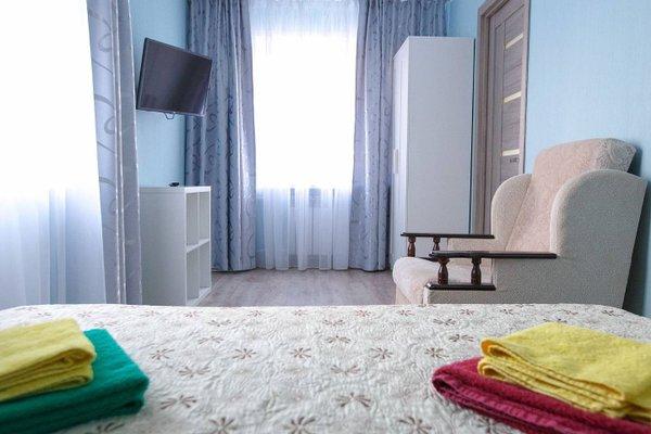 Apartment On Tulskaya - фото 3