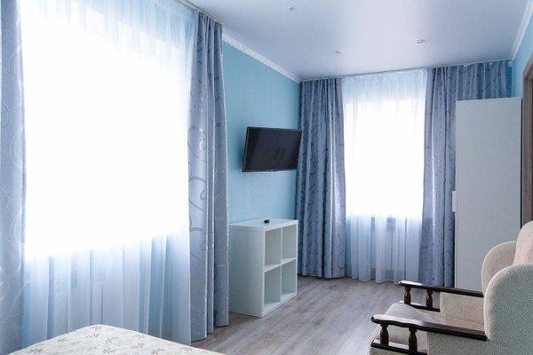 Apartment On Tulskaya - фото 4