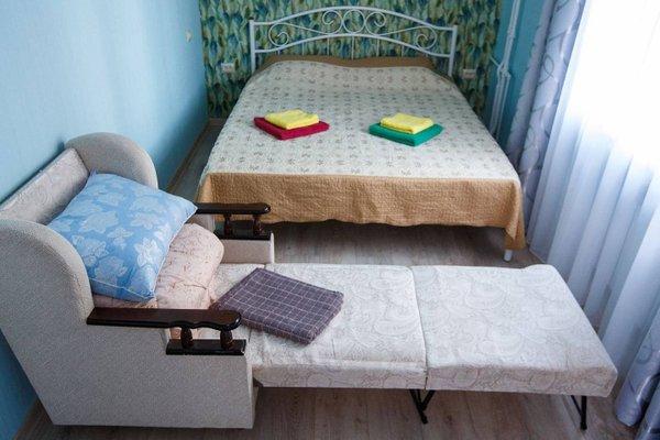 Apartment On Tulskaya - фото 5