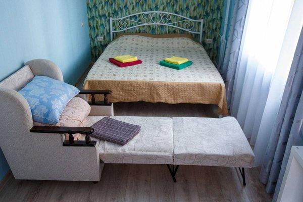 Apartment On Tulskaya - фото 6