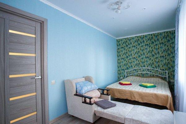 Apartment On Tulskaya - фото 7