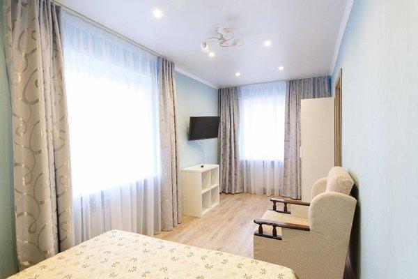 Apartment On Tulskaya - фото 8