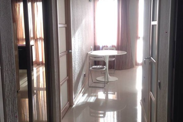 Apartment Artilleriyskaya 67 - фото 20