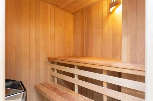 StudioMinsk 16 Apartments - фото 11