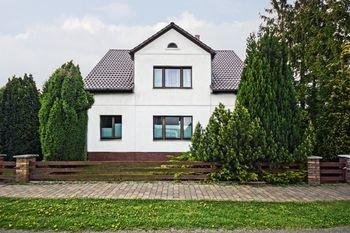 Haff-Ostseeferienhaus - фото 50