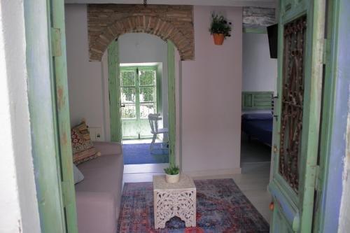 Casa Entropiqa - фото 12