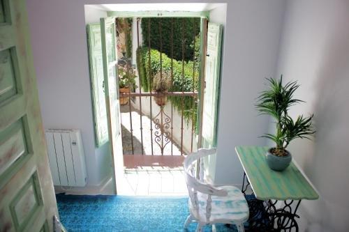 Casa Entropiqa - фото 14