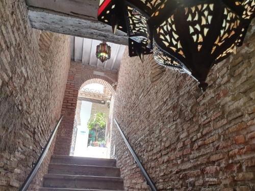 Casa Entropiqa - фото 20