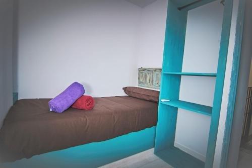 Casa Entropiqa - фото 3