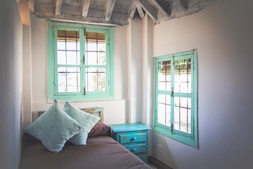 Casa Entropiqa - фото 4