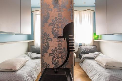 Venezia Rialto - фото 11