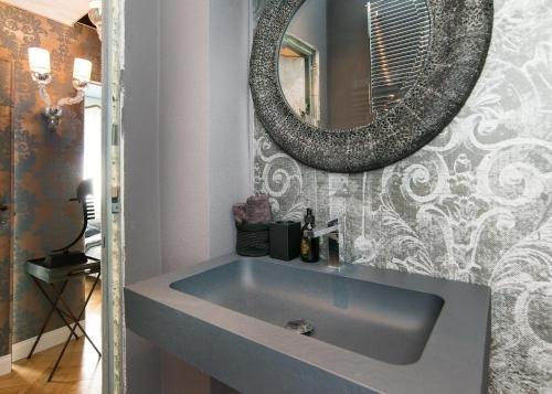 Venezia Rialto - фото 3