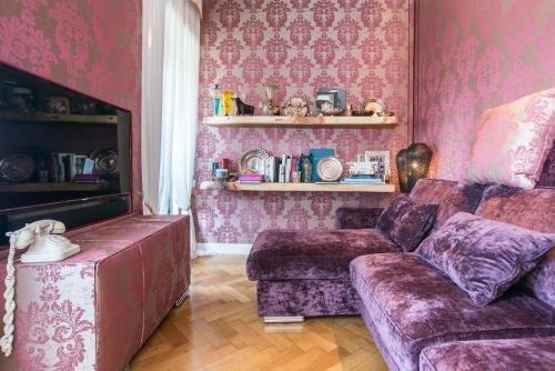 Venezia Rialto - фото 5